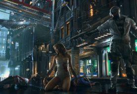 Cyberpunk 2077 yayın tarihi çok yakın!