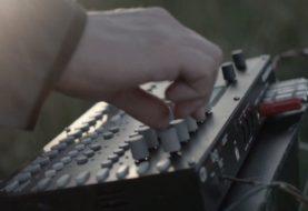 Hector : Elektron 'dan Kısa Filmler