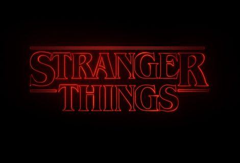 Netflix, Stranger Things'in 2. Sezonunu Resmen Duyurdu!