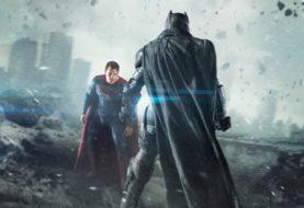 Batman vs. Superman nasıl olmalıydı?