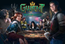Witcher in gelistiricisi CD Projekt GWENT kart oyunu ile eSports a hazirlaniyor