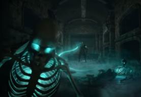 Necromancer, Diablo 'ya geri dönüyor!