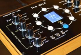 Conductive Labs 'den The NDLR, kickstarter çıkışını yaptı