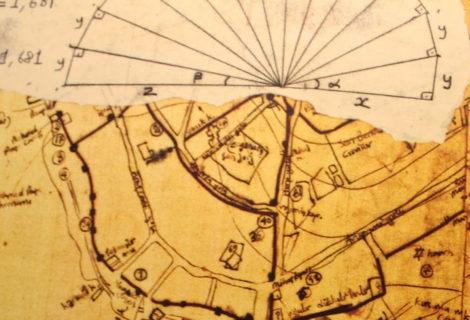 Eski Zaman Gezgininden Mizahi Eleştiri: Yedinci Gün