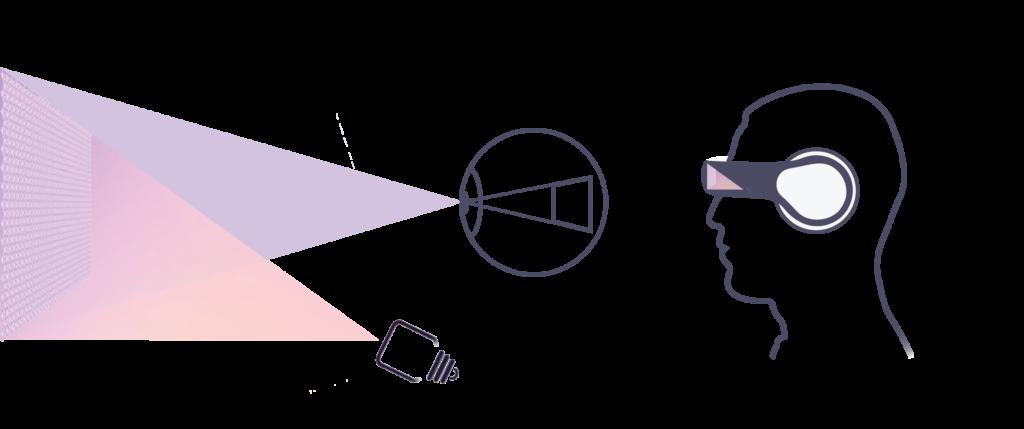 glyph_rit_illustration_editable-01-02