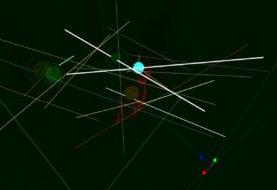 Anamorfik Kompozisyon : Farklı bir müzik deneyimi