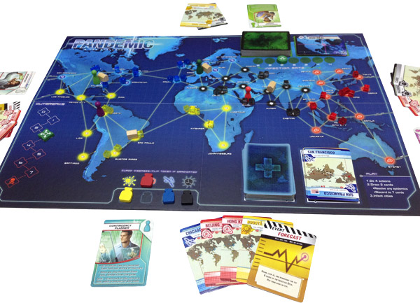 pandemic_components