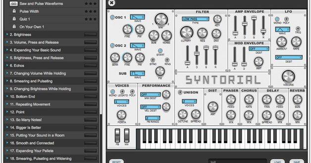 syntorial-628x330
