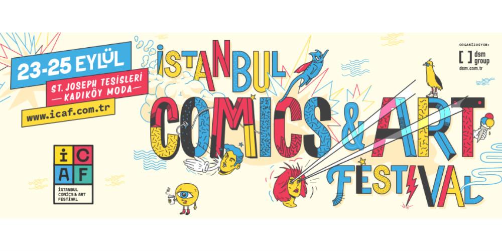İstanbul-Comics-and-Art-Festival (1)