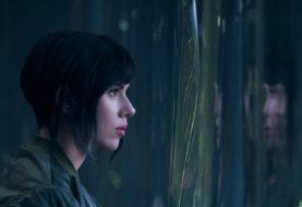 Ghost in the Shell filmi için teaser yayınlandı