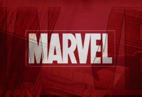 Haftanın Marvel Seçmeleri : Guardians of the Galaxy #11