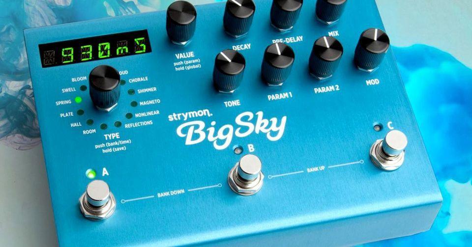 strymon-bigsky-reverberator