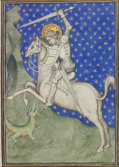 """Atın yüzündeki """"Yeminlen boş işlere uğraşıyoruz..."""" ifadesi yazının özeti niteliğinde."""