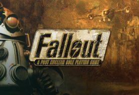 New Vegas: Beth'in istilasından beri Fallout'un başına gelen tek iyi şey