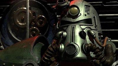 fallout-1-new-vegas-remake