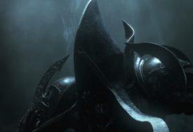 Diablo III, ilk Diablo'yu anacak
