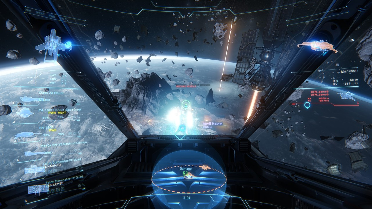 star-citizen-pc-1400157365-096