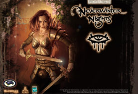 Neverwinter Nights Diamond GoG Kıyağı