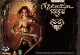 Neverwinter Nights Diamond GoG Kıyağı