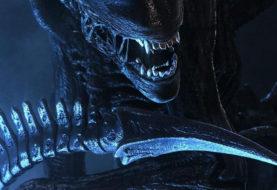 Alien : Covenant fragmanı yayınlandı
