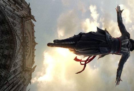 Assassin's Creed: Abartıldığı kadar kötü değil