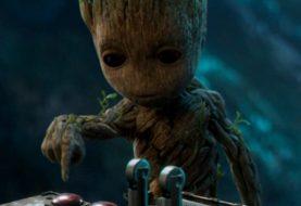 Guardians of the Galaxy Vol. 2 filminin yeni fragmanı yayınlandı.