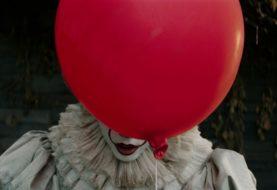 Stephen King 'in yeni IT filmi için fragman yayınlandı