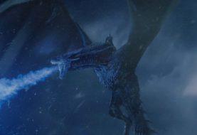 Game of Thrones 7. Sezon üzerine