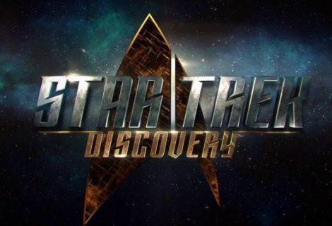 Star Trek Discovery: Burada keşfedilecek bir şey yok, dağılalım arkadaşlar